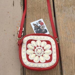Brighton Small CrossBody Bag